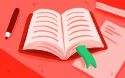 Educación Docente - Cursos de formacion permanente