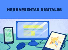 Educación Docente - Eines-digitals
