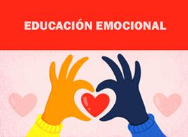 Educación Docente - Treballem l'educació emocional