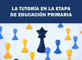Educación Docente - Ser tutor a primària